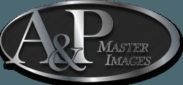 A&P Master Images Logo