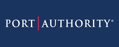 Port Authority Custom Apparel
