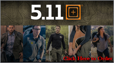 click here to order 5.11 tactical gear